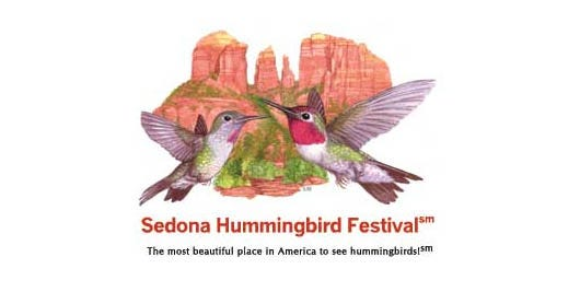 Hummingbird Festivals