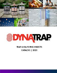 DynaTrap Catalog 2020