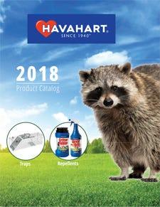 Wild Animal Control Havahart Products 2018