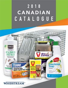 Controls Product Guide - Canada - English